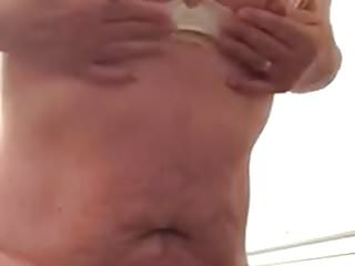 Artemus - CD Big Tits In Cutout Bra