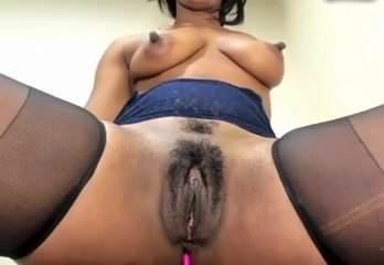 Tanushree dutta hot nude