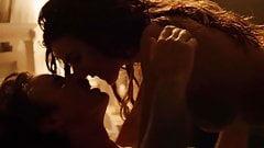 Emmanuelle Chriqui Nude Sex On ScandalPlanet.Com