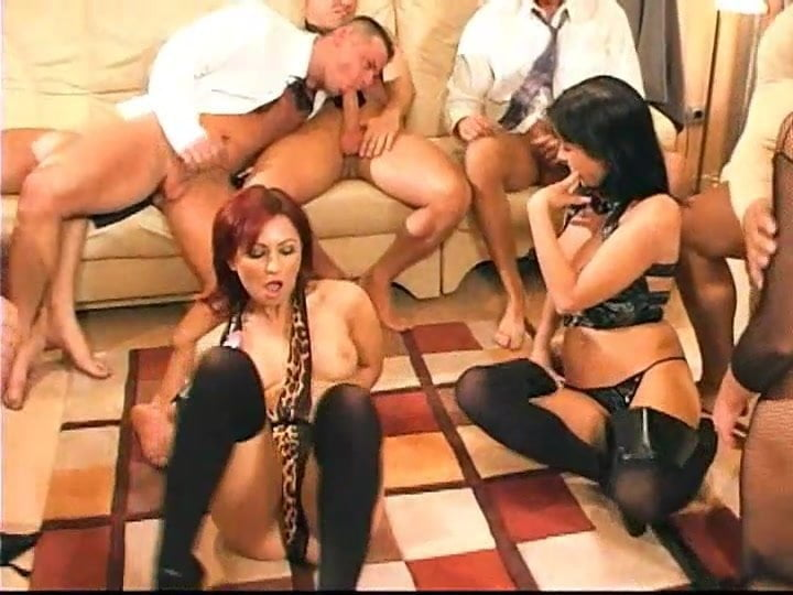 Bi-sex Appeal: Free Vk Sex Porn Video 61