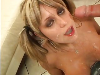 Misty rowe nude videos