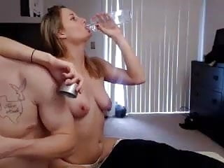 chloe morgannice bitch