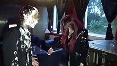 Madame Grausam  Trailer Der Geburstag