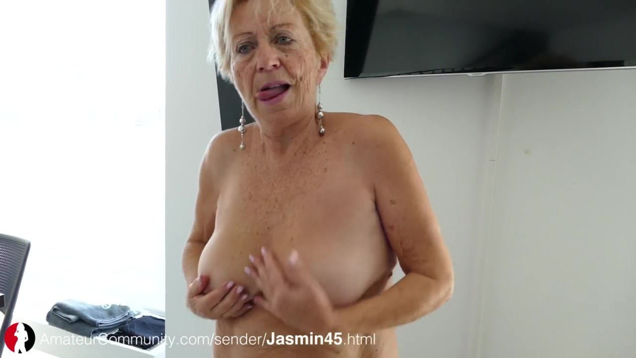 Blonde hairy pussy movies