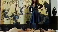 Lili Marlene (Divine Atrocities - 1983)