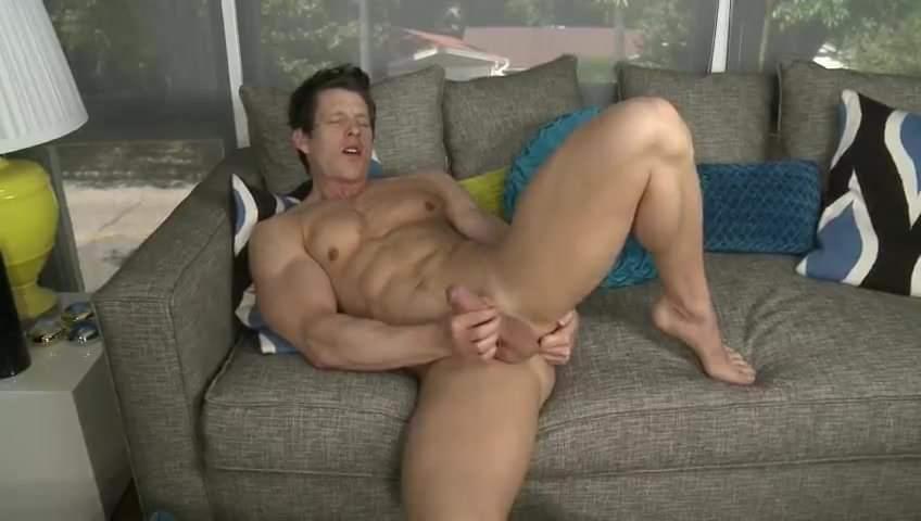 Jayce ivanah porn