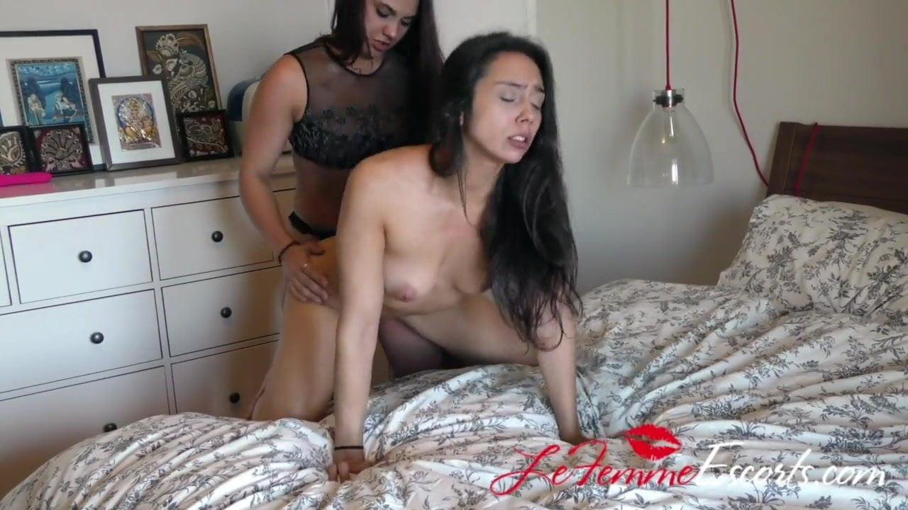video x lesbienne escort montreuil