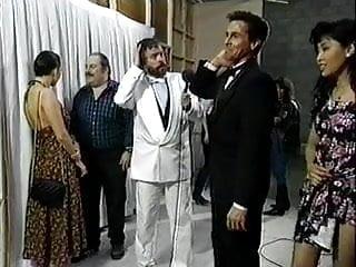 Adult Video Nudes (1993)