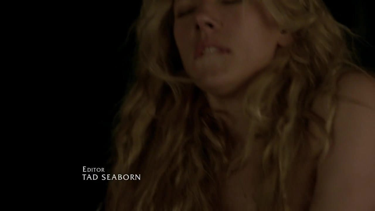 winnick vikings sex scene Katheryn