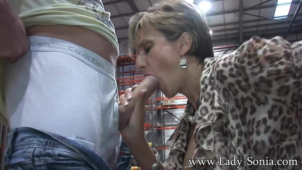 believe, that always ashley amateur sex tape share your opinion