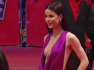 Lena Meyer-Landrut JERK OFF!!