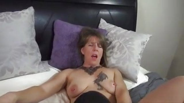 pity, asian milf amazon position were visited