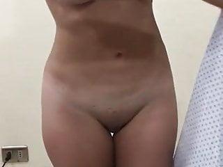 δωρεάν λίπος milf πορνό πορνό κριτική κορυφή