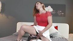 Women Wanting Sex Partner