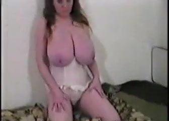 British macromastia huge natural tits videos