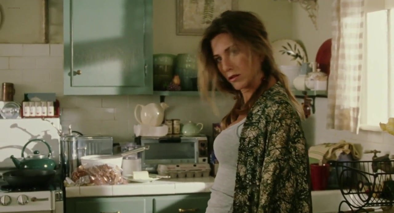 Remarkable, very jennifer aniston boob bruce almighty