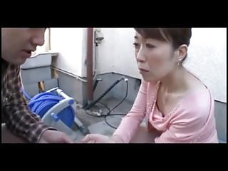 Download video bokep Mom pays for plastic surgery like a whore lol  Mp4 terbaru