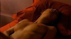 Hot girl masturbating scene - nicolo33