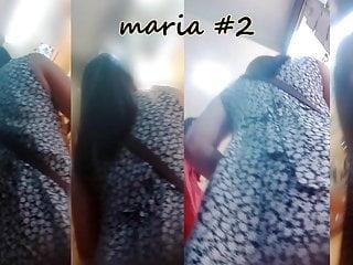 Boso Part 2 of tres marias, read desc.