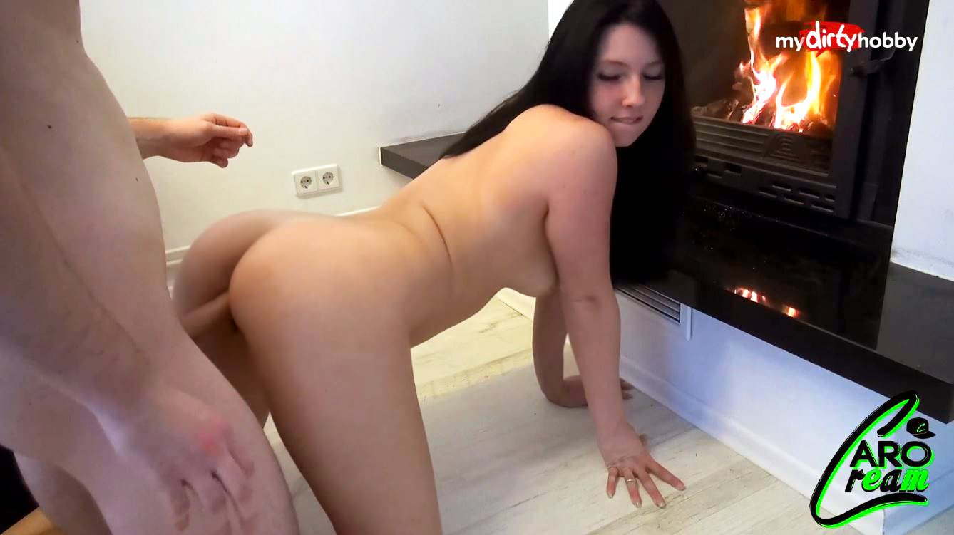 Sex Hot House Wife
