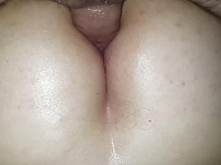bakire kizla ilk anal deneme.. cok zorlandii..