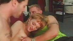 Olivia Love Sex Orgy