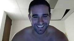 cute guy chat and tease on cam.....