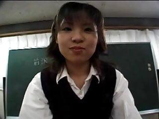 sweet lil hana maezawa 1-by PACKMANS