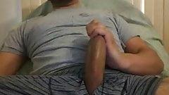Porno BIK Dik