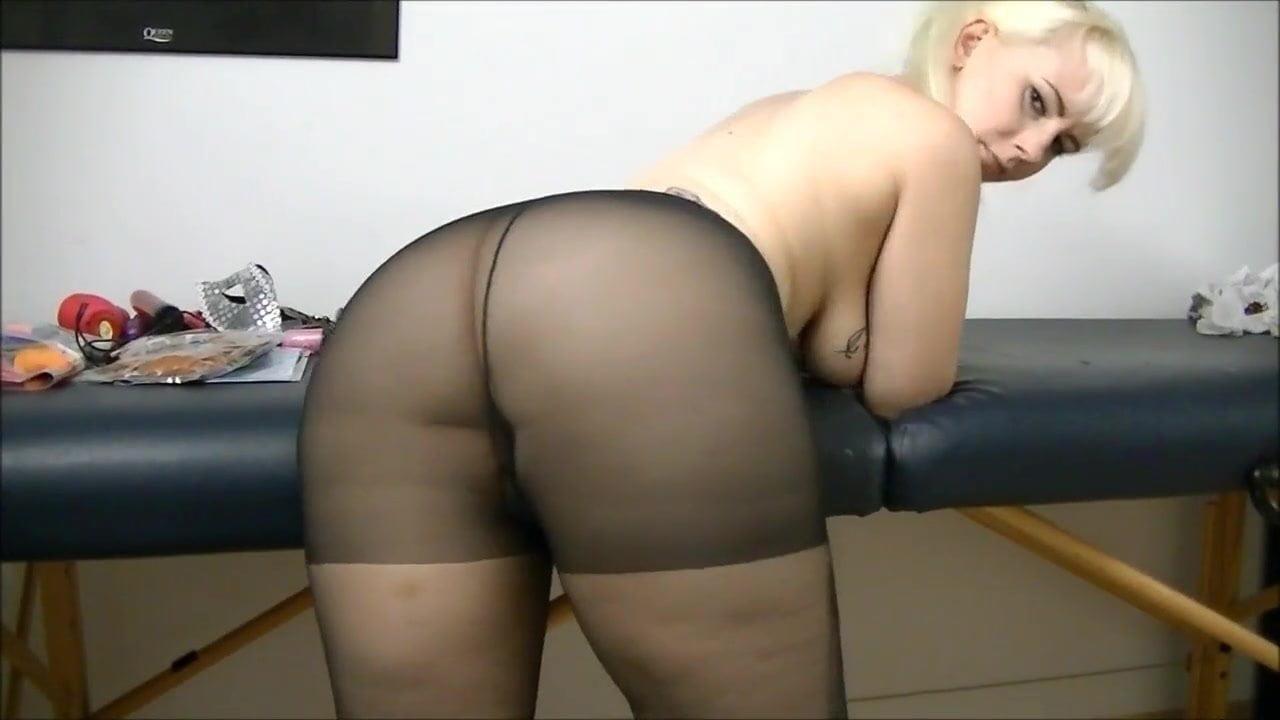 paralyzed girl porn