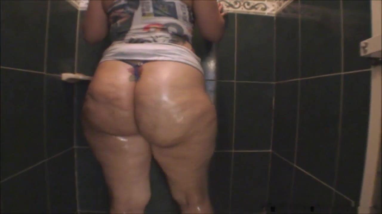 big butt mutures porn