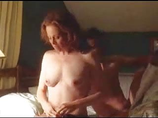 Porn hot shot girl