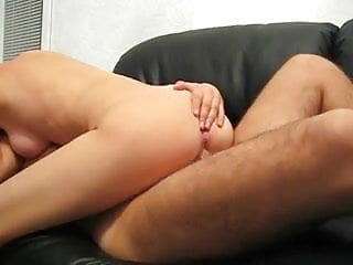 homemade anal 184