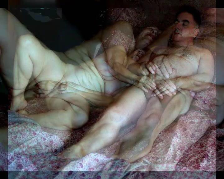 melanie rios anal porn