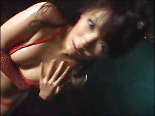 Hot Asian Girls Dancing II