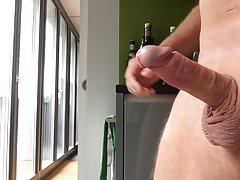 Cumming handless2