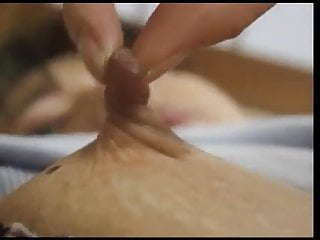 Japanese Mature Nipple Play Cireman
