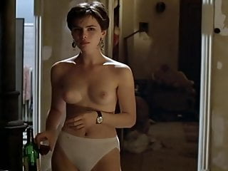 Kate Beckinsale Nude Scenes From Uncovered