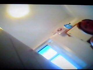 Retro nude mature - Nude mature. hidden cam