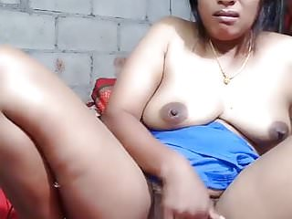 Download video bokep Gadis Thai Masturbation in Room 2 Mp4 terbaru