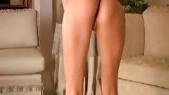 Tera Patrick Exclusive Interactive porn scene