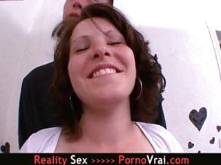 Download video bokep Premiere video porno Elle jouie 3 fois ! Mp4 terbaru