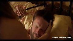 gamle kvinnen pornofilmer og sexvideoer