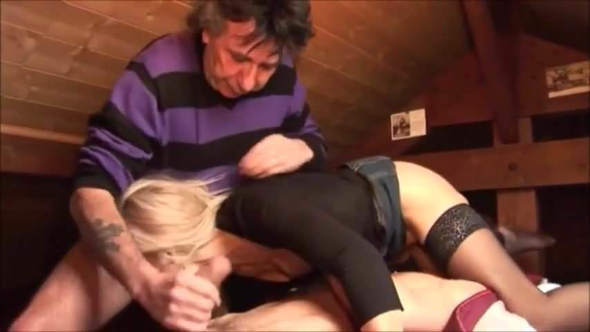 Free bisexual mobile porn-7547