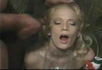 Porn pic Horny ebony pornstar