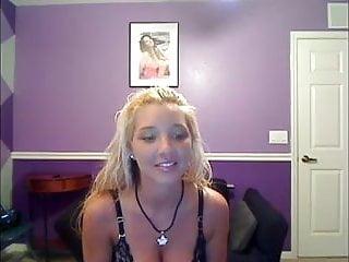Download video bokep Christina Models Hour Long Session 2 Mp4 terbaru