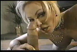 Houston pornstar gif — photo 14