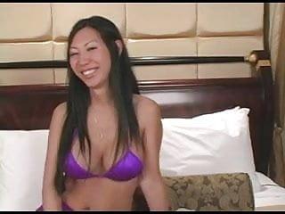Tia Ling Sybian