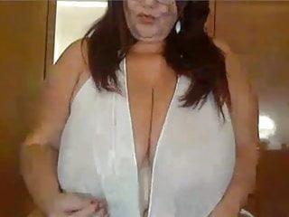 Public beach sex porn