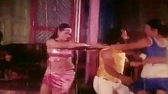 Bangladeshi Hot Gorom Masala Song 1
